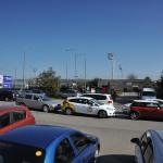 DSC_0648_parking_1