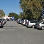 DSC_0651_parking_2_orez