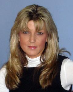 Jana Pecánková