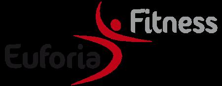 Euforia Fitness